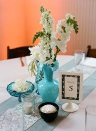 Vintage Vases Wedding 32 Best Rustic Wedding Ideas Images On Pinterest Marriage