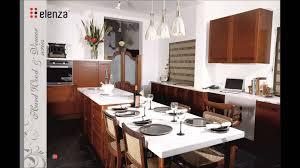 elenza india catalog for modular kitchen and wardrobe components