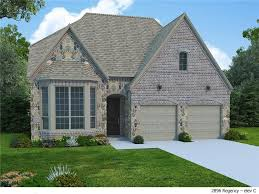 fate new construction homes for sale