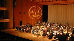 halloween classical utah symphony to perform superhero and pirate themed music for