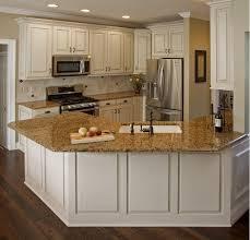 ideas to refinish kitchen cabinets kitchen cabinets refinishing ideas hawk