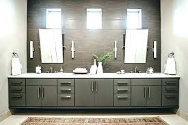 Tilt Bathroom Mirror Tilting Bathroom Mirror Mirror Design