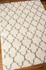 Cream And Blue Rug 60 Clearance Sale