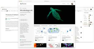 writing papers in biological sciences write research documents online together authorea a powerful writing platform for professional documents