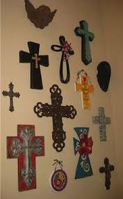 crosses for wall decoration crosses wall decor projects ideas wall