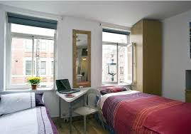 Studio Apartment London Covent Garden Studio Apartment In London - One bedroom apartment london