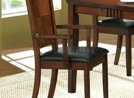 cherry dining room furniture createfullcircle com
