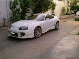 for sale in pakistan toyota supra for sale cars pakwheels forums