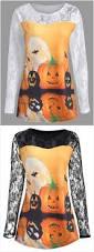 Halloween T Shirts Plus Size Best 25 Pumpkin Moon Ideas On Pinterest Pumpkin Carving Ideas