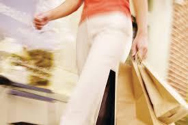 shopping the ritz carlton st louis