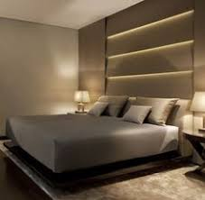 Incredible Master Bedroom Designs From Top Designers Worldwide - Design bedroom modern