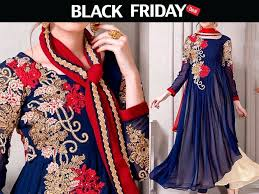 black friday dresses reviews chiffon dress black friday deal 1 price in pakistan m008910