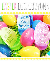 Coupons For 6 Flags 29 Free Easter Printables