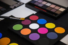 the makeup school makeup school by rillon