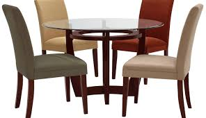 Craigslist Ethan Allen Furniture by Dining Room Likable Ethan Allen Dining Room Tables Fearsome