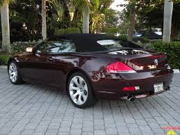 2006 bmw 650i convertible ft myers fl for sale in fort myers fl