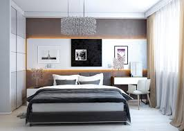 Furniture Bed Design 2015 Beautiful Bedrooms For Dreamy Design Inspiration