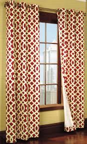 Custom Trellis Panels Indoor U0026 Outdoor Grommet Top Curtains And Panels Thecurtainshop Com