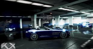 luxury garage spg for 240 cars playboy mansion gta5 mods com