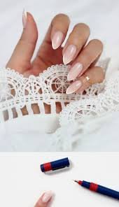best 25 simple wedding nails ideas on pinterest nails for