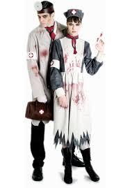 ghost nurse costume escapade uk