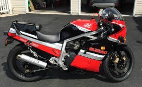 the gixxer or eveyone u0027s favorite squid bike thread ex 500 com