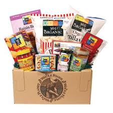 organic food gift baskets food bouquet images search