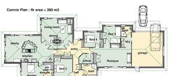 Glass House Floor Plans 100 Best House Floor Plan Duplex House Floor Plans Http Www