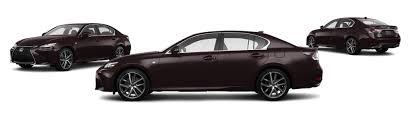 lexus gs350 f sport floor mats 2016 lexus gs 350 f sport 4dr sedan research groovecar