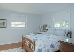 Bedroom Furniture Lansing Mi Bedroom Interesting Bedroom Furniture Lansing Mi In Outlet At