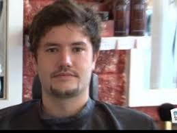 comment couper cheveux garã on tondeuse beauté mode tuto coiffure homme coupe de george clooney