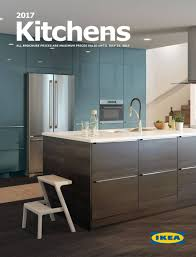 ikea usa kitchen island ikea usa kitchen island 3xl modern kitchens cupboards canada event