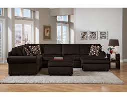 Cheap Furniture 100 Furniture Stores Odessa Tx Mor Furniture For Less Store