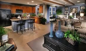 home design 93 astonishing decor ideas living rooms