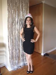 how to throw a classy bachelorette party lake shore lady