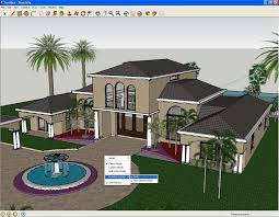 home design app tips and tricks sketchup tips and tricks resources and links