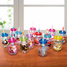 cute cup designs wonderful plastic mason jar cups u2014 onixmedia kitchen design