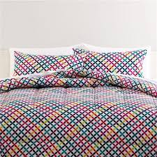 Kmart Comforter Sets 75 Best Lylah U0027s Bedroom Images On Pinterest Kids Prints Card