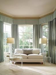 ideas for monochromatic color scheme u2013 remya warrior interior design