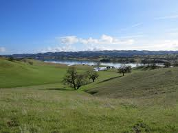Acreages For Sale by Northern California Hunting Land For Sale