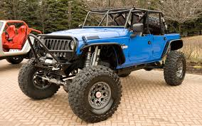 lifted jeep blue jeep repair austin tx