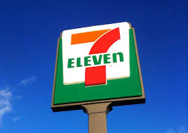 7 eleven customer phone number all store hours information