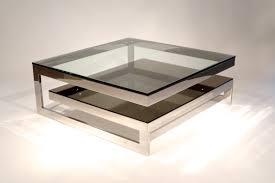 Modern Furniture Living Room Sets Modern Black And White Furniture For Living Room From Giessegi