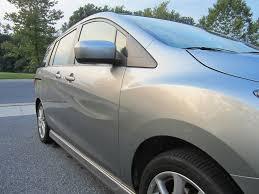 mazda5 review 2012 mazda mazda5 autosavant autosavant