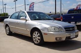 50 best 2006 kia optima for sale savings from 3 269