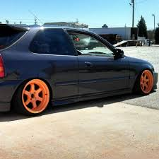 1998 honda civic modified modified cars ideas honda civic 45 u2013 mobmasker