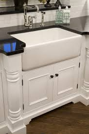 what sizes do sink base cabinets come in base cabinets cabinet joint