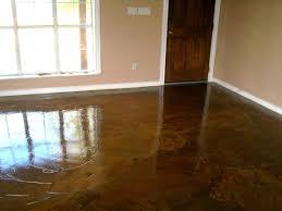 home design residential epoxy flooring diy modern medium awesome