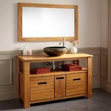Teak Bathroom Cabinet Bathroom Design Elegantteak Bathroom Cabinet Teak Bathroom