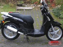 2007 kymco vitality 4t 50 moto zombdrive com